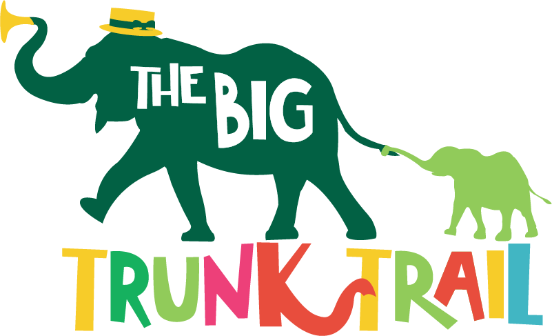 The Big Trunk Trail