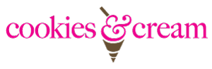 Cookies & Cream Luton Ltd