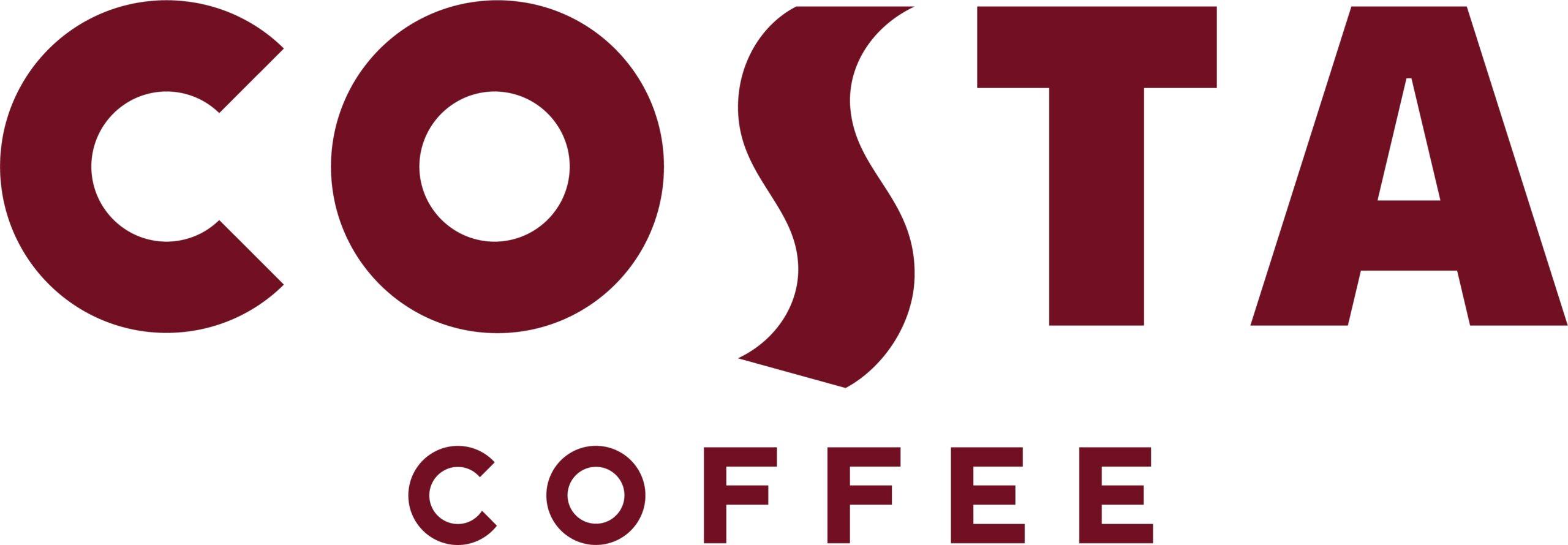 Costa Coffee Ltd