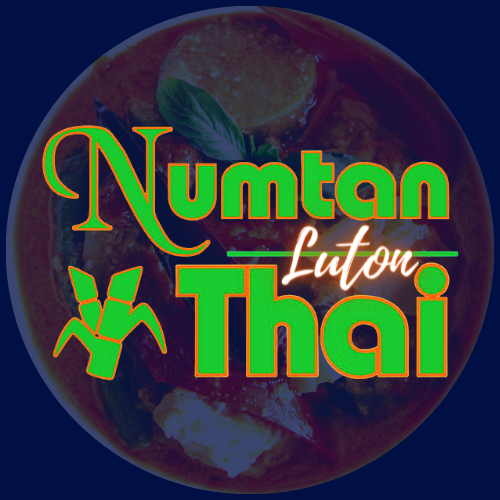 Numtan Thai