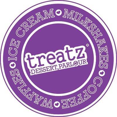 Treatz Luton Ltd