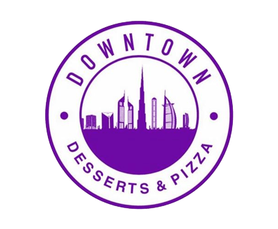 Downtown Food & Dessert Co Ltd