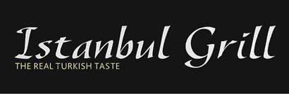 Istanbul Grill Luton Ltd