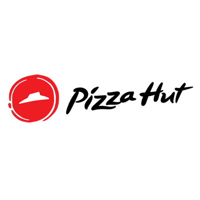 YUM! III (UK) LTD - Pizza Hut