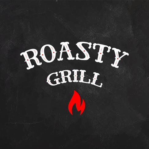 Roasty Arabic Grill