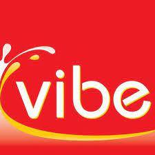 Vibe Juice Limited