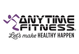 Anytime Fitness Limited