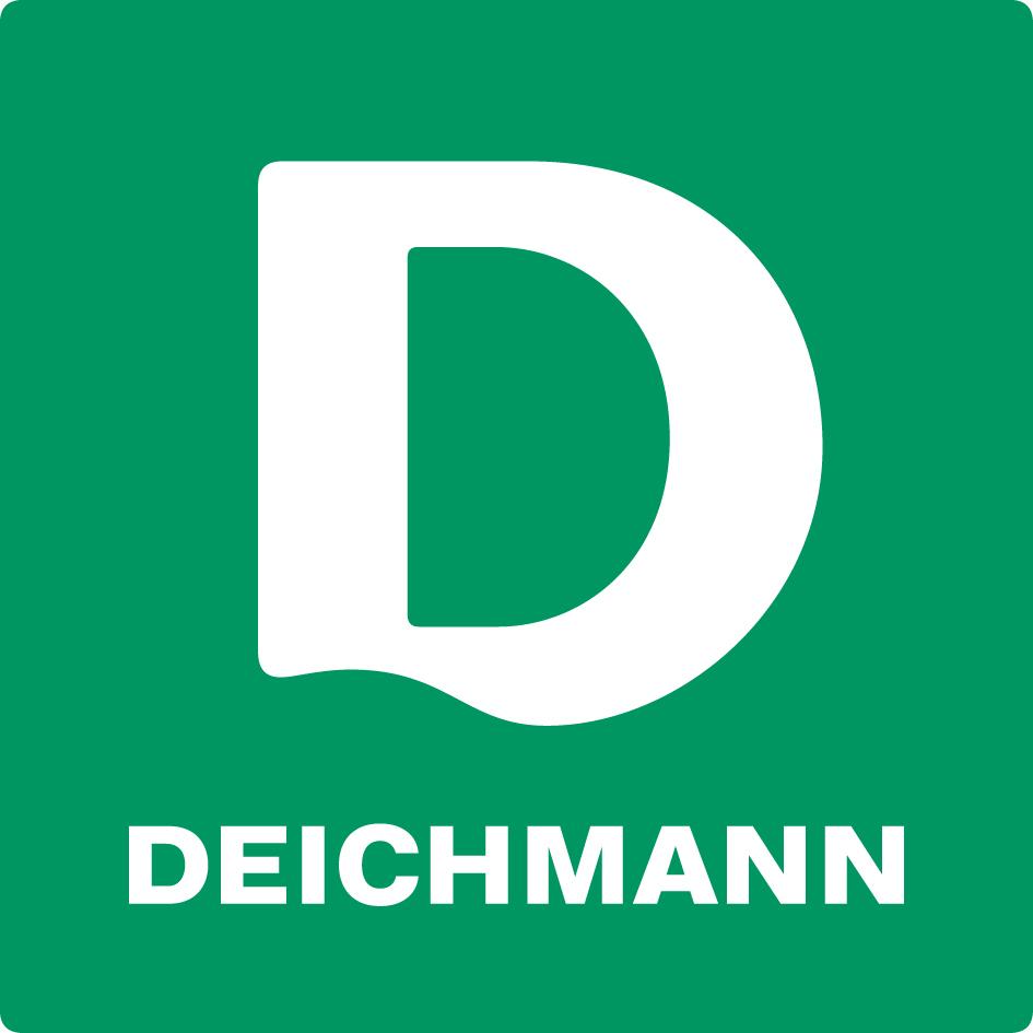 Deichmann Shoes Uk Ltd