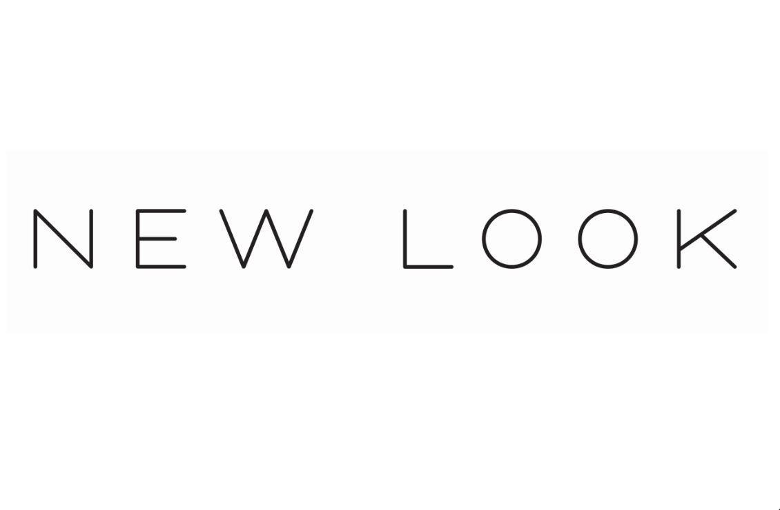 New Look Retailers Limited