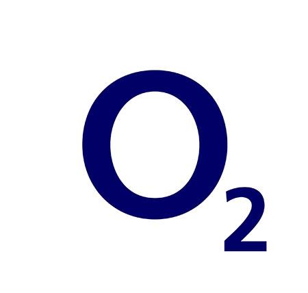 O2 (Uk) Limited