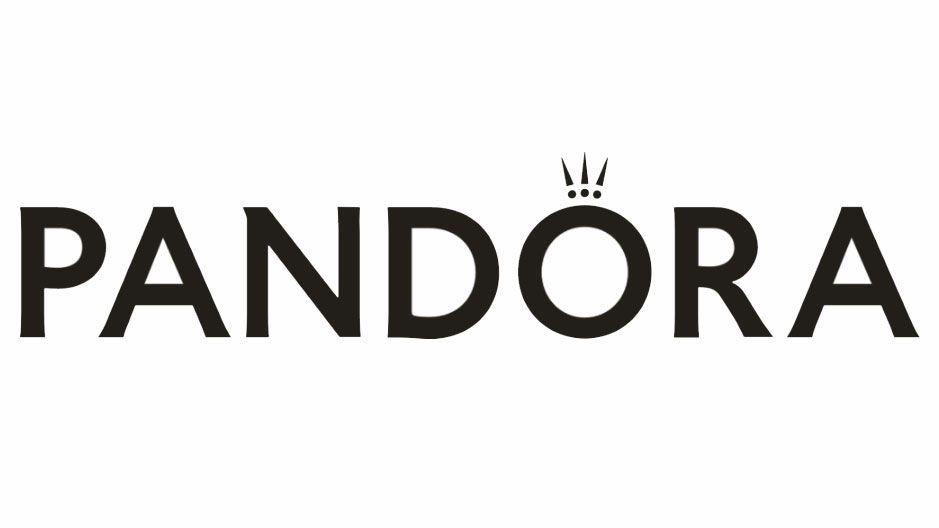 Pandora Jewellery Uk Ltd