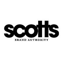 R.D. SCOTT LIMITED - Scotts