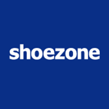 Shoe Zone Ltd