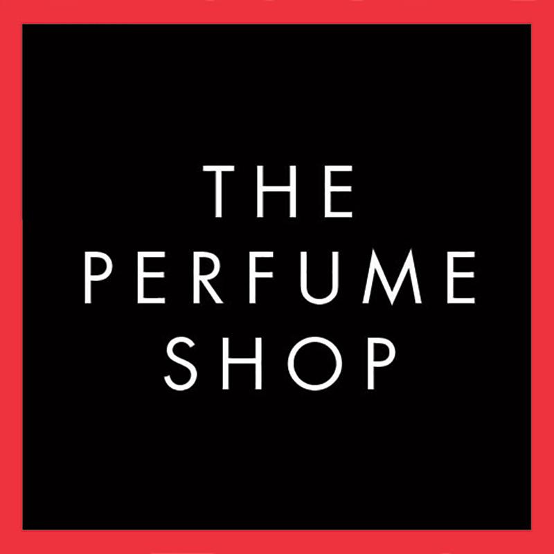 The Perfume Shop Ltd