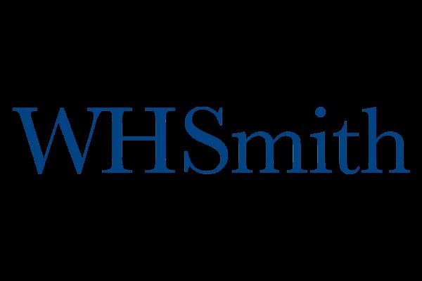 W H Smith & Son Ltd