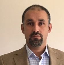 Abbas Shaffi