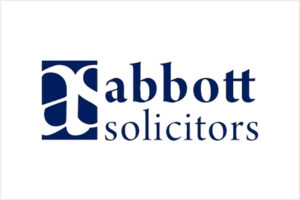 Logo of Abbott Solicitors
