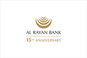 Logo of Al Rayan Bank Limited