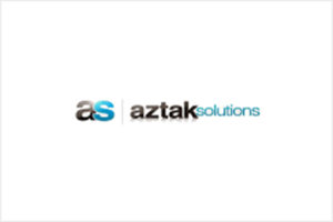 Logo of Aztak Solutions Limited